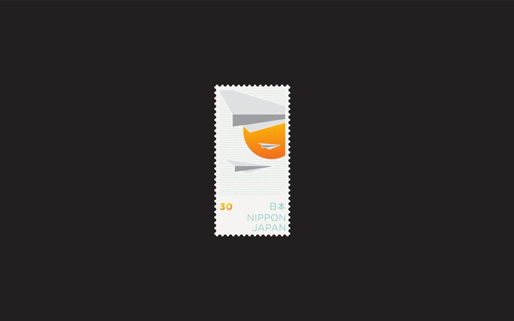 Stamps-web-02.jpg