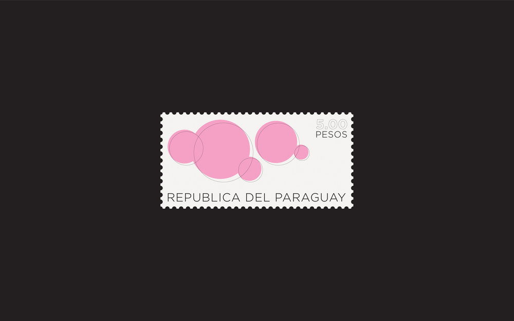 Stamps-web-01.jpg
