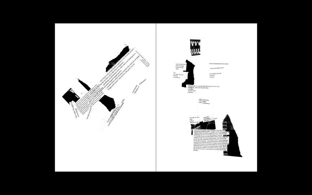 DADA-web3.jpg