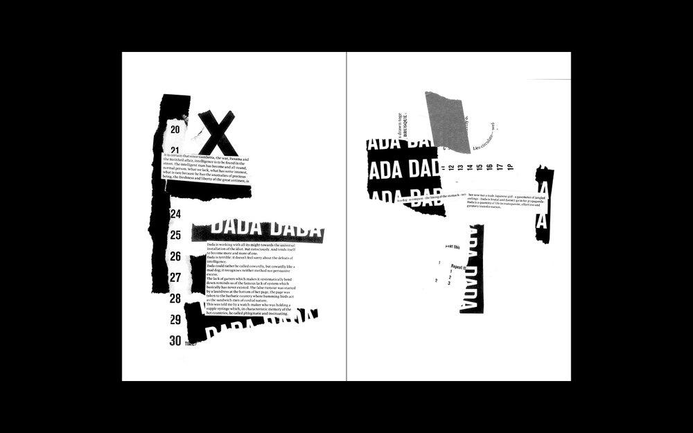DADA-web6.jpg