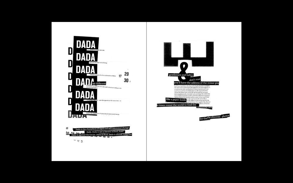 DADA-web7.jpg