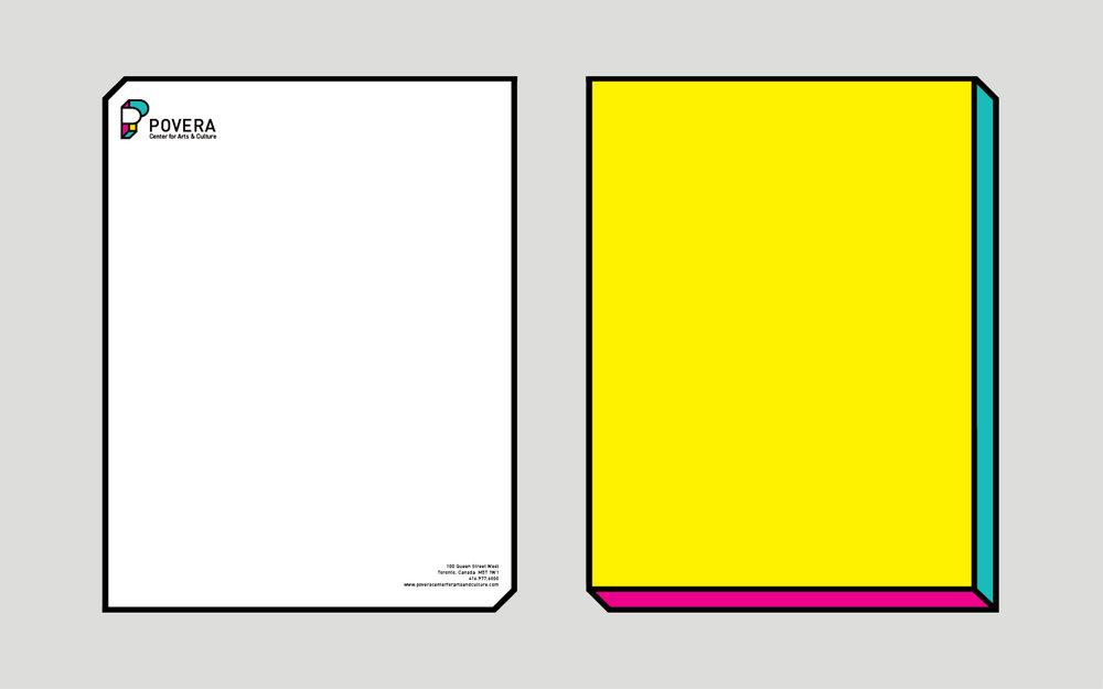 PCAC-web4.jpg