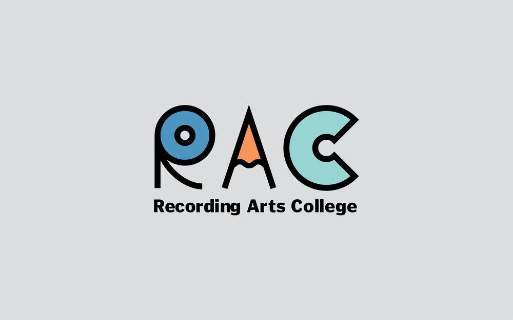 RAC2.jpg