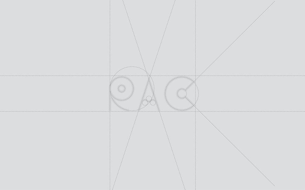 RAC3.jpg
