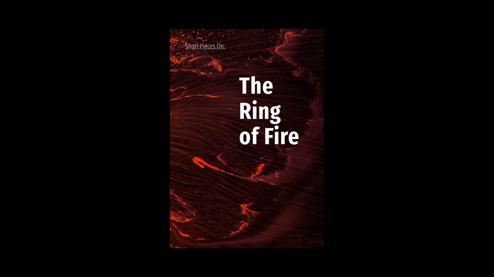2 - The Ring of Fire-website.jpg