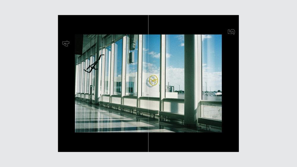 3 - Portugal-Website3.jpg