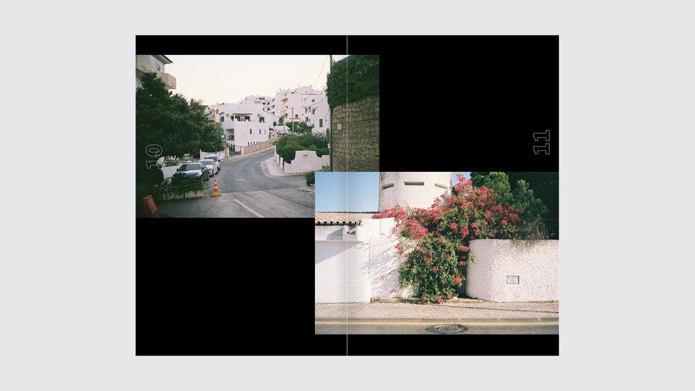3 - Portugal-Website6.jpg