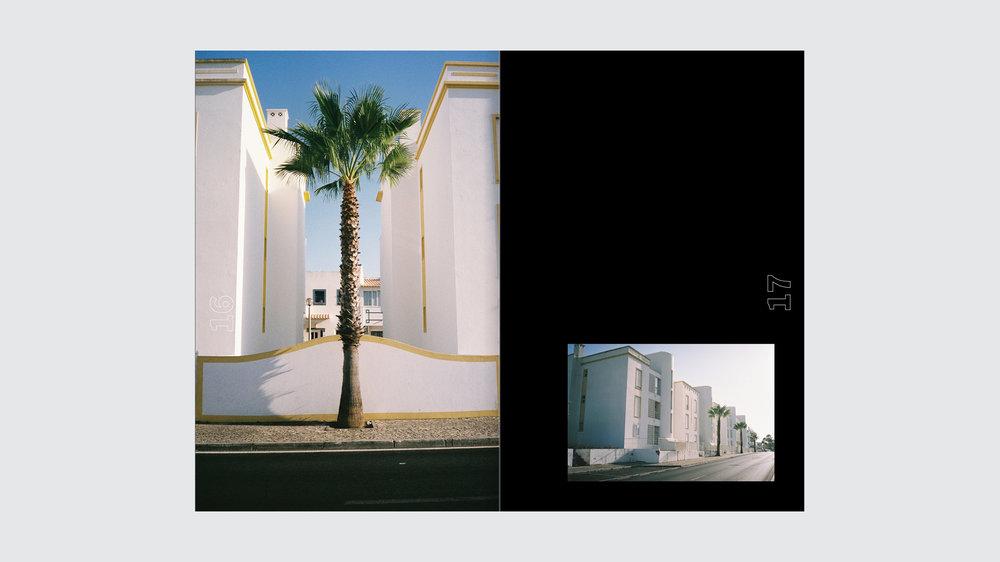 3 - Portugal-Website9.jpg