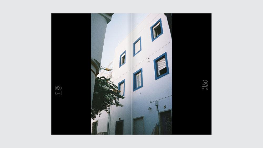 3 - Portugal-Website10.jpg