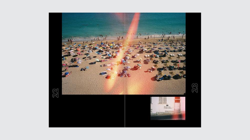 3 - Portugal-Website12.jpg