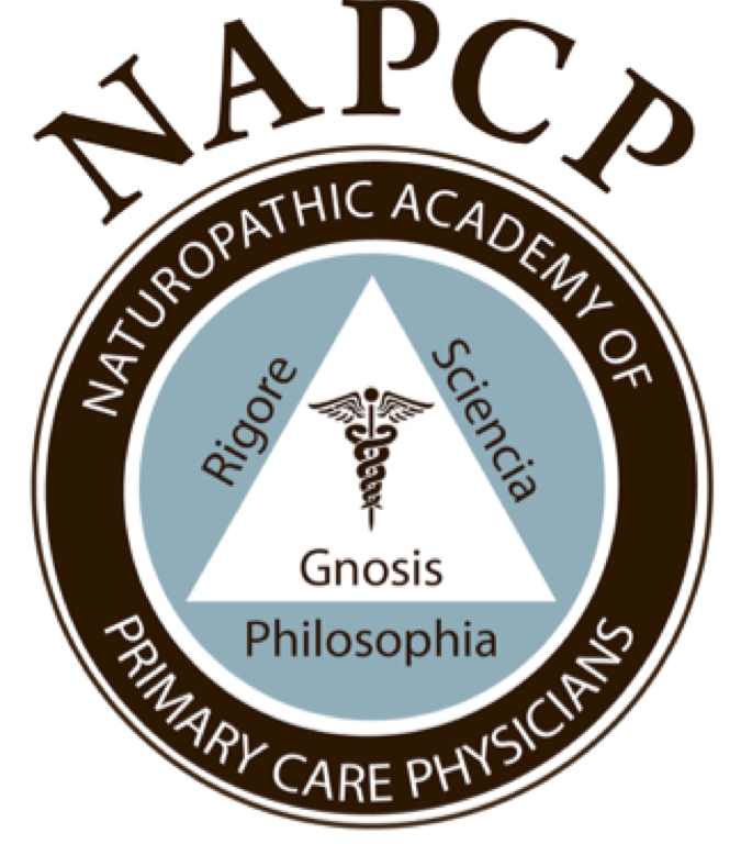 Naturopathic Academy of Primary Care Physicians