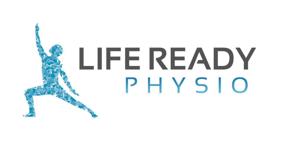 Life-Ready-Physio-LOGO1.png