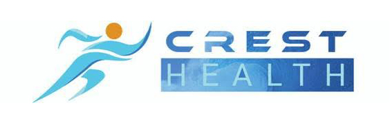 cresthealth.jpg