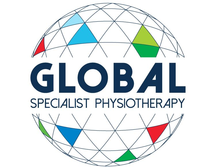 Global Specialist Physiotherapy