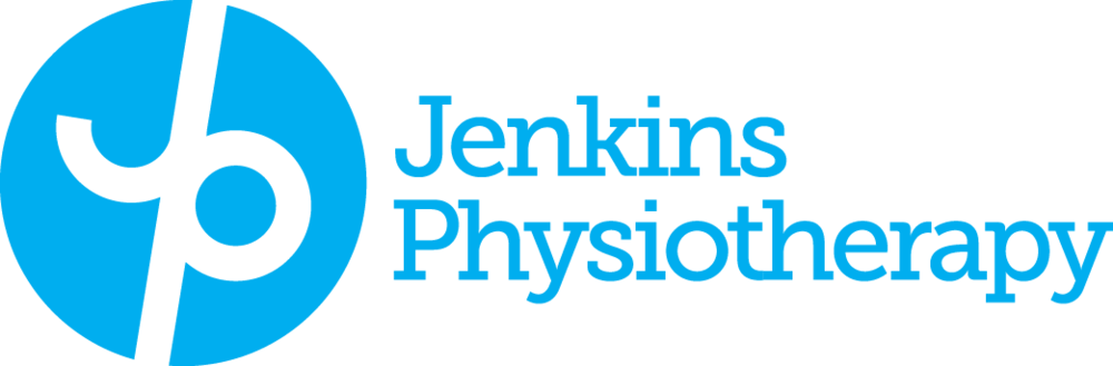 Jenkins Physio.png