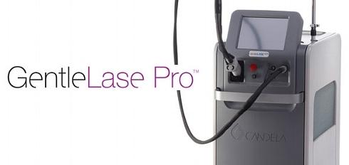 banner-laser-equipment.jpg