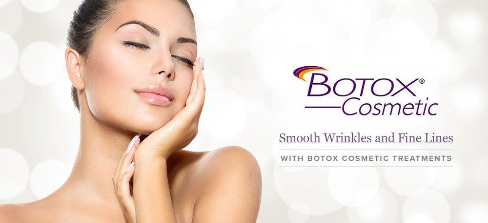 botox picture.jpg
