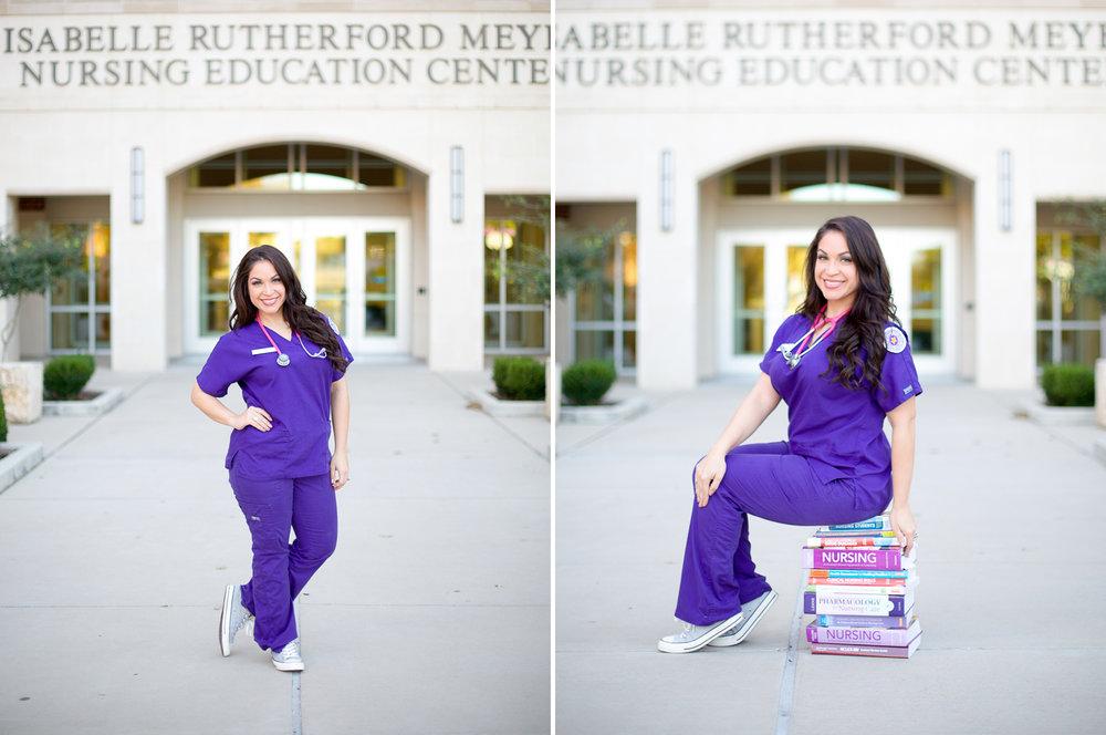 nursing1.jpg