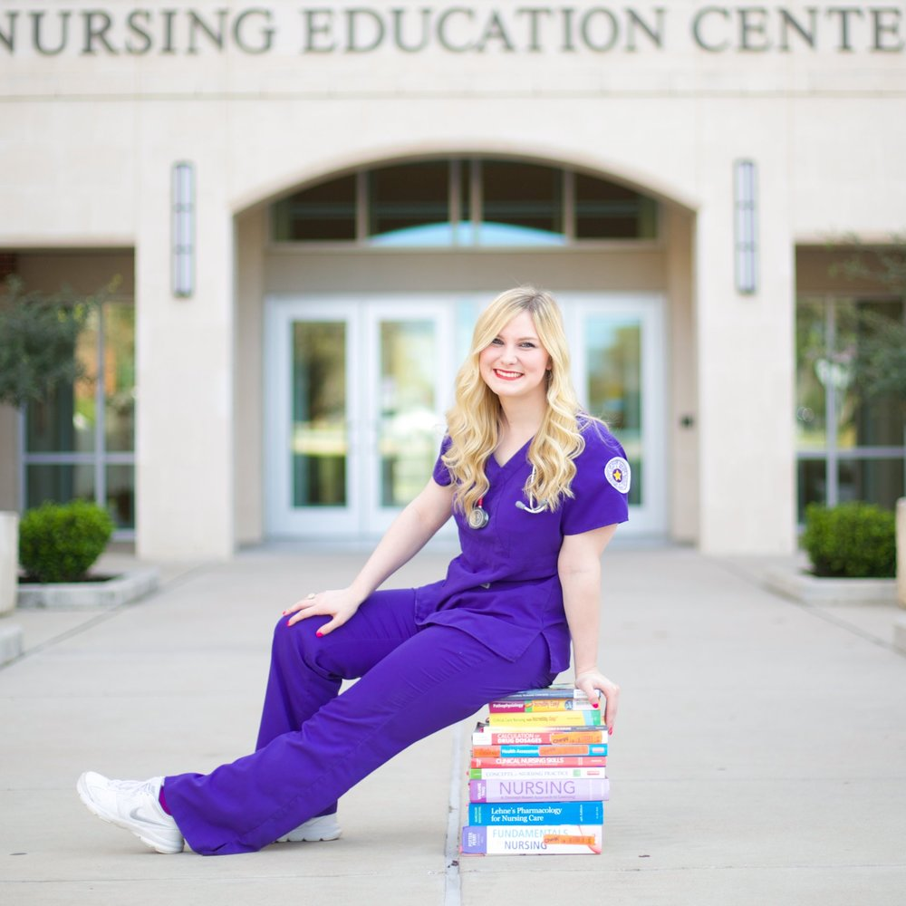 UMHB Nursing