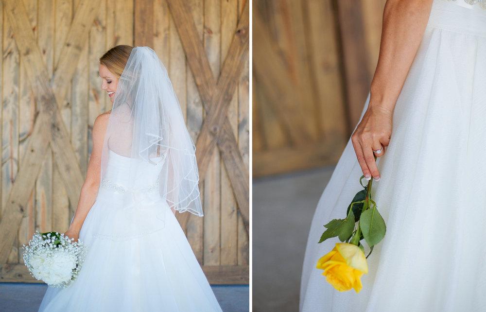 Bridals 4.jpg