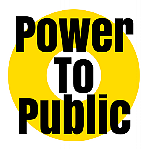 PowerToPublic