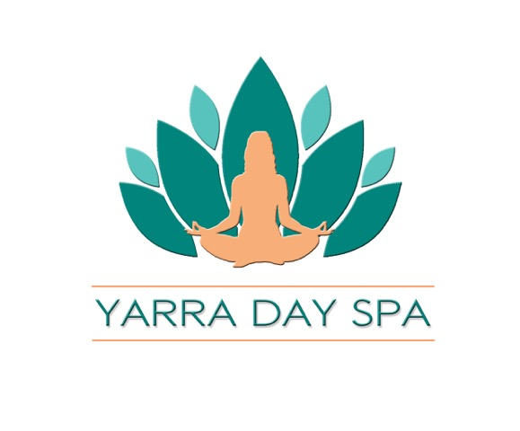Yarra Day Spa