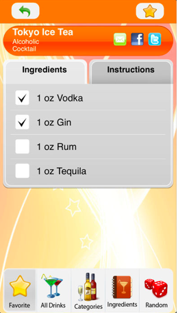 drinksrecipeapp