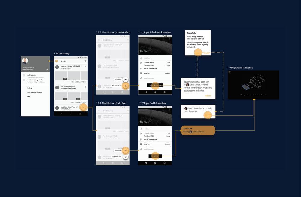 04_Mobile Screens.jpg