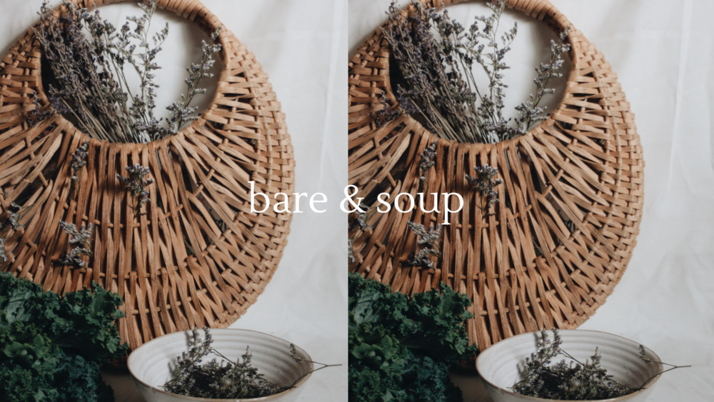 BARE & soup-4.png