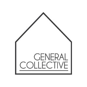 General Collective.jpg