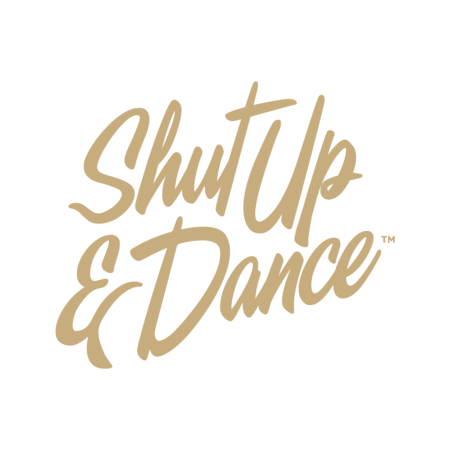 Shut Up & Dance.png