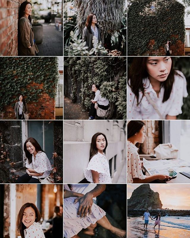 This is my second job that I have been working on recently. Follow @zanda_photography New Zealand based photographer.  #zanda.photography #photoshoot #nzphotographer #newzelandphotographer #portraitphotography #weddingphotography #nzweddings #natural