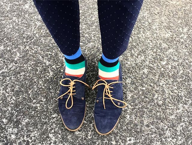 Be cool #socks #shoes #fancy #cool #temporarytattoo #people #character