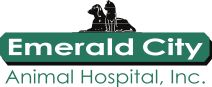 Emerald City Animal Hospital