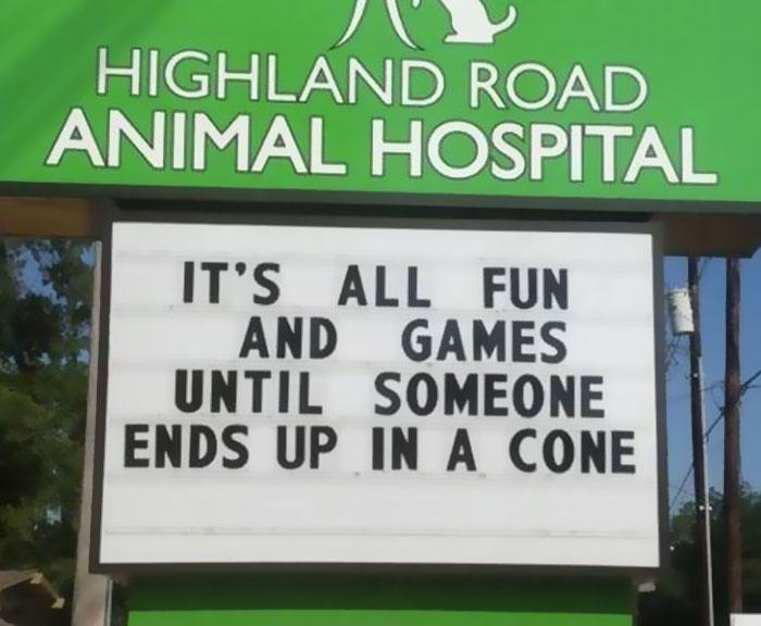funny-veterinarian-signs-59ae56bc23f7e__700.jpg