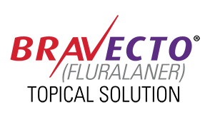 BRAV_FLU_TOPICAL_Logo-01.png