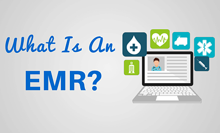 what-is-emr.png