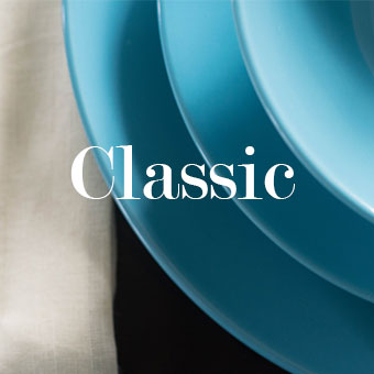 View pricing for Classic Style