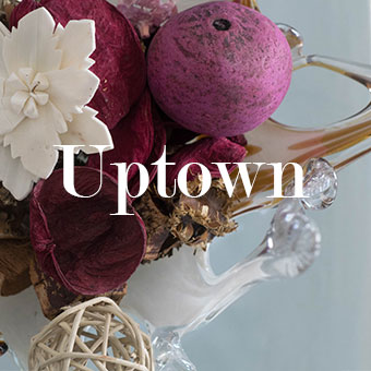 View pricing for Uptown Style