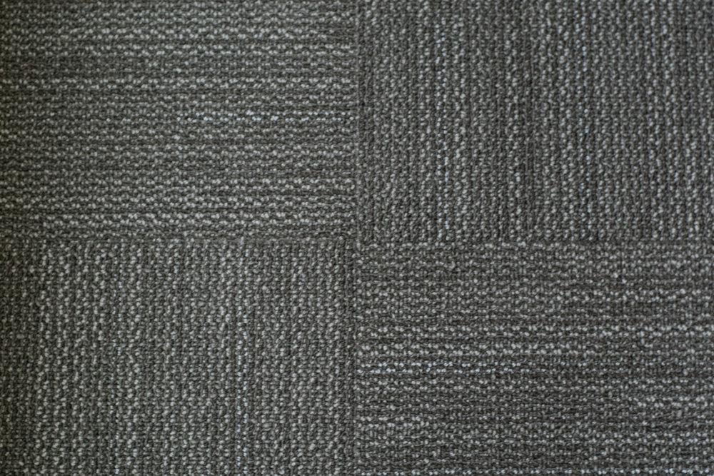 FSL-RGB-HiRes-Interior-88.jpg