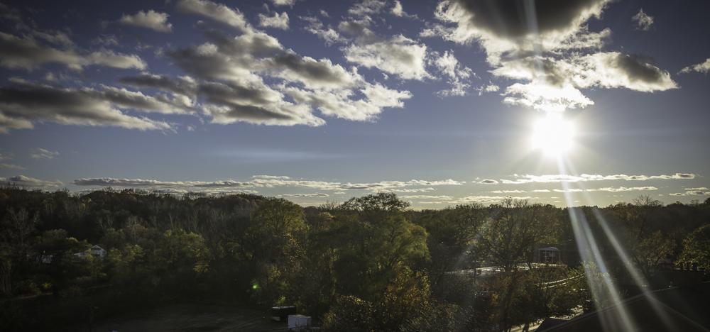 exterior - view-1-19.jpg
