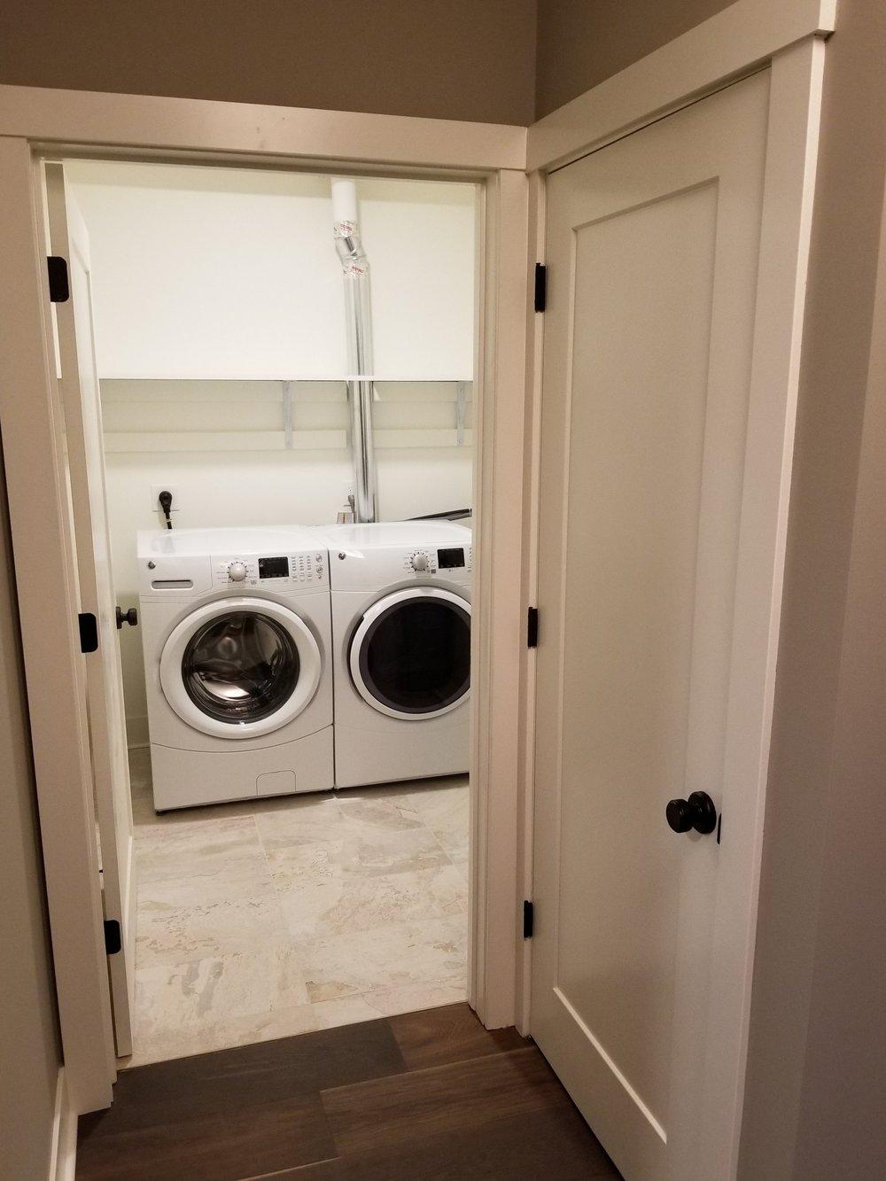 K 504 laundry.jpg