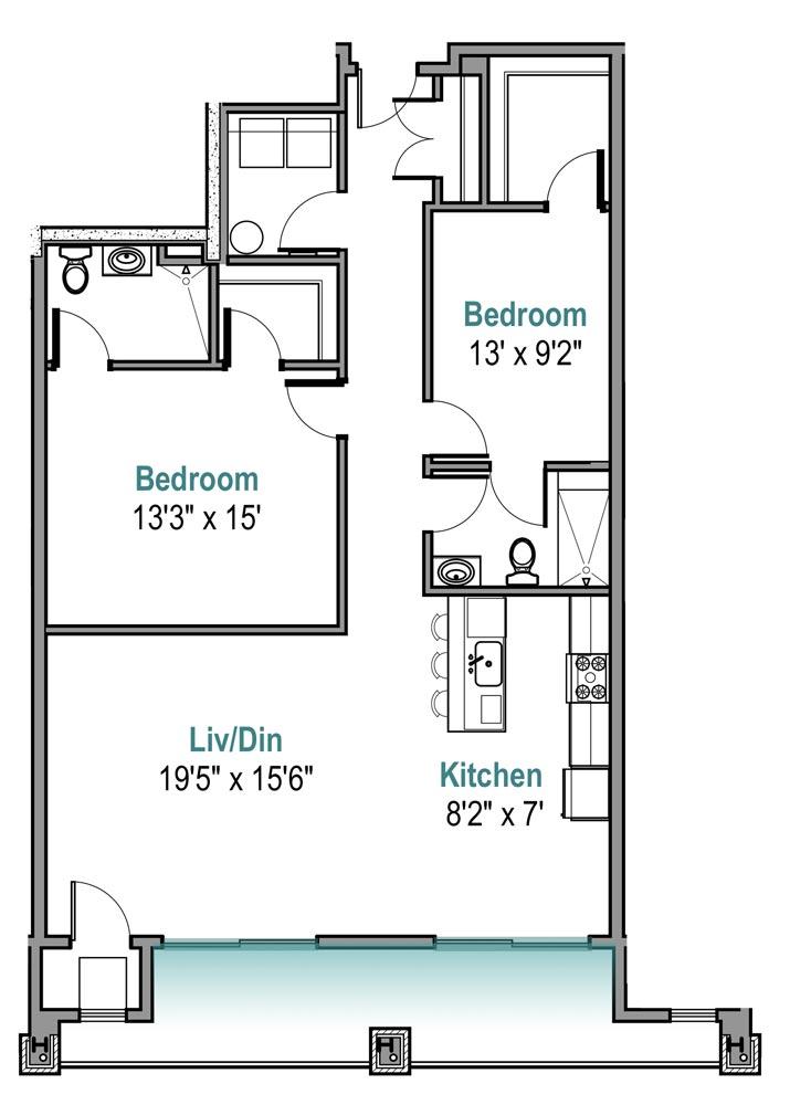 Loft 407 floor plan.jpg