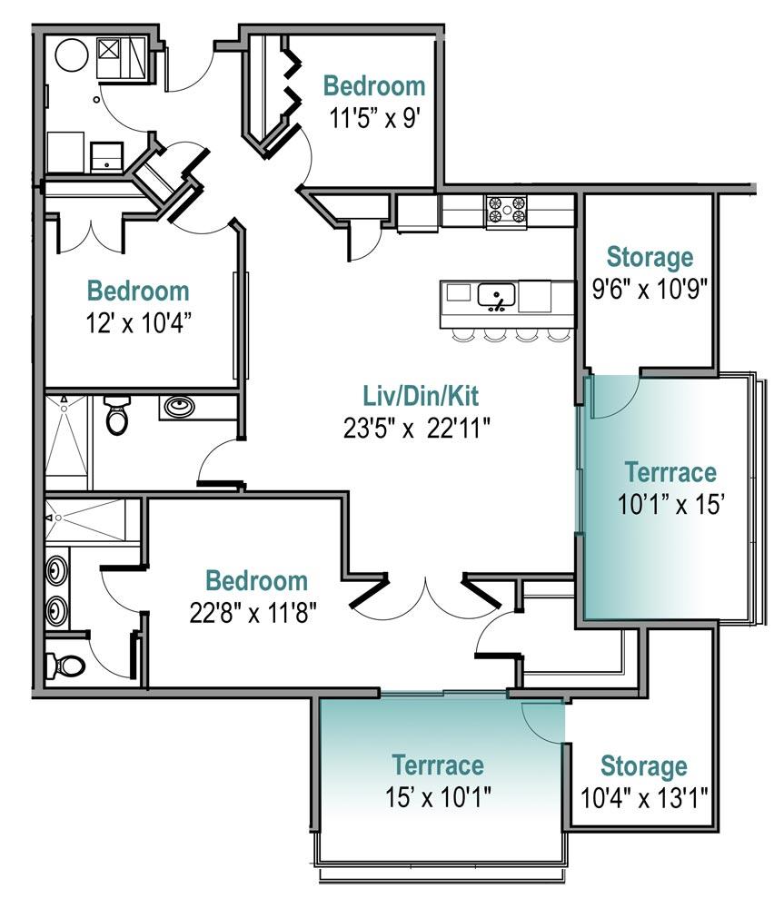 Loft+607+floor+plan.jpg