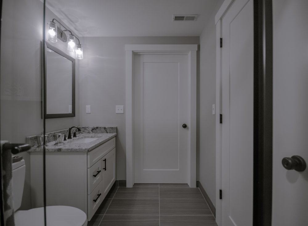 FSL - RGB - HiRes - Interior-3.jpg