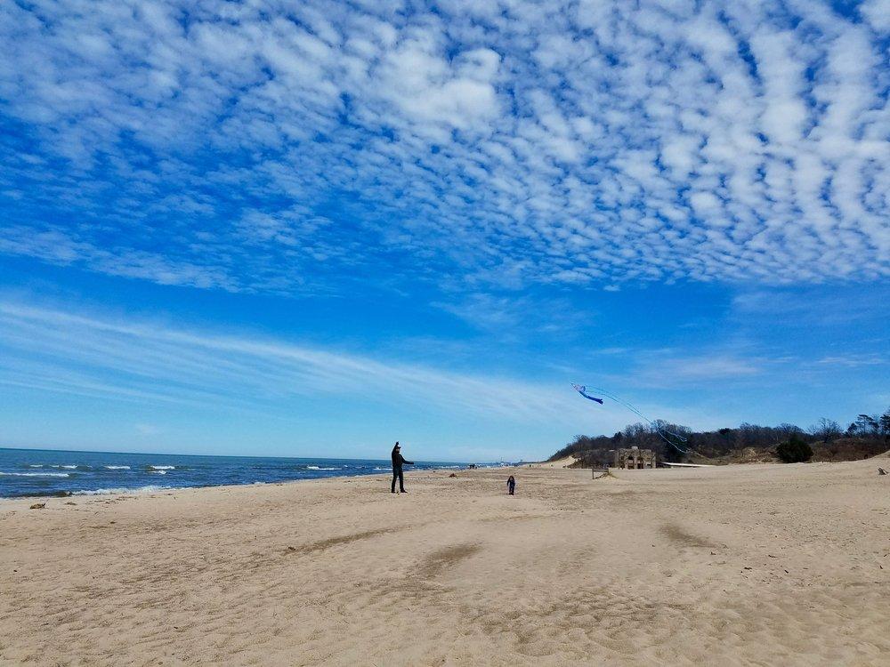 beachkites.jpg