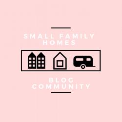 smallfamilyhomes.jpg