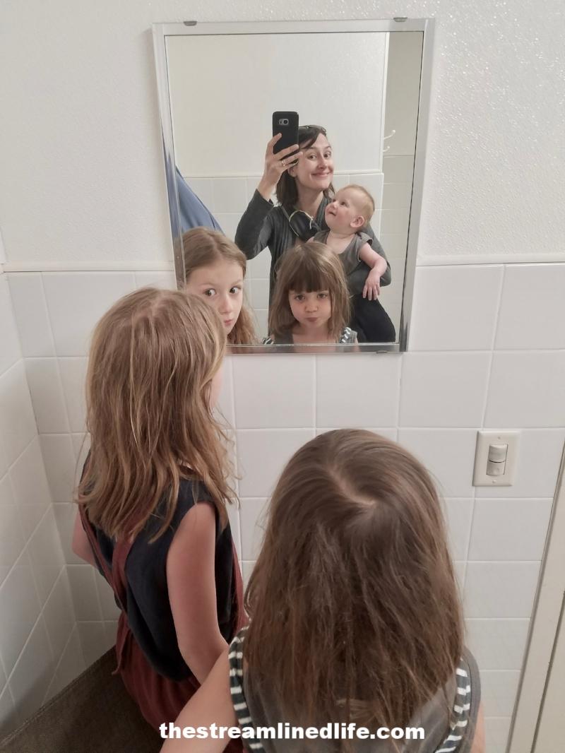 showerphoto.jpg