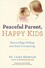 peacefulparenthappykidsbook.jpg