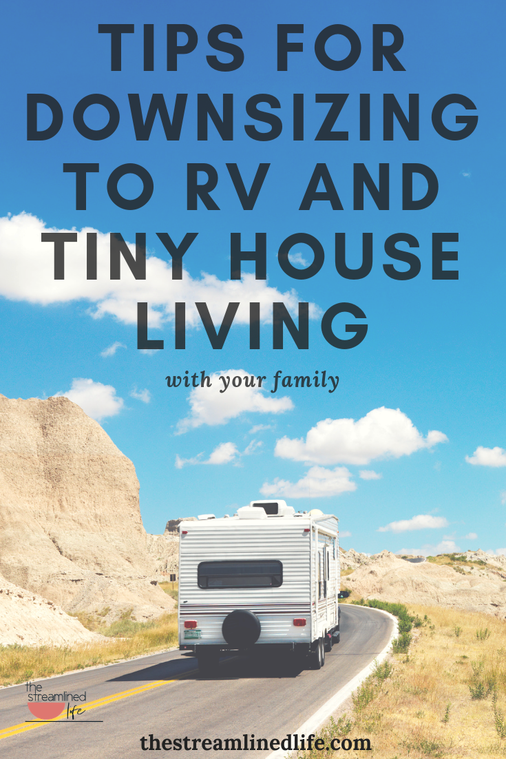 tinyhouseliving.jpg